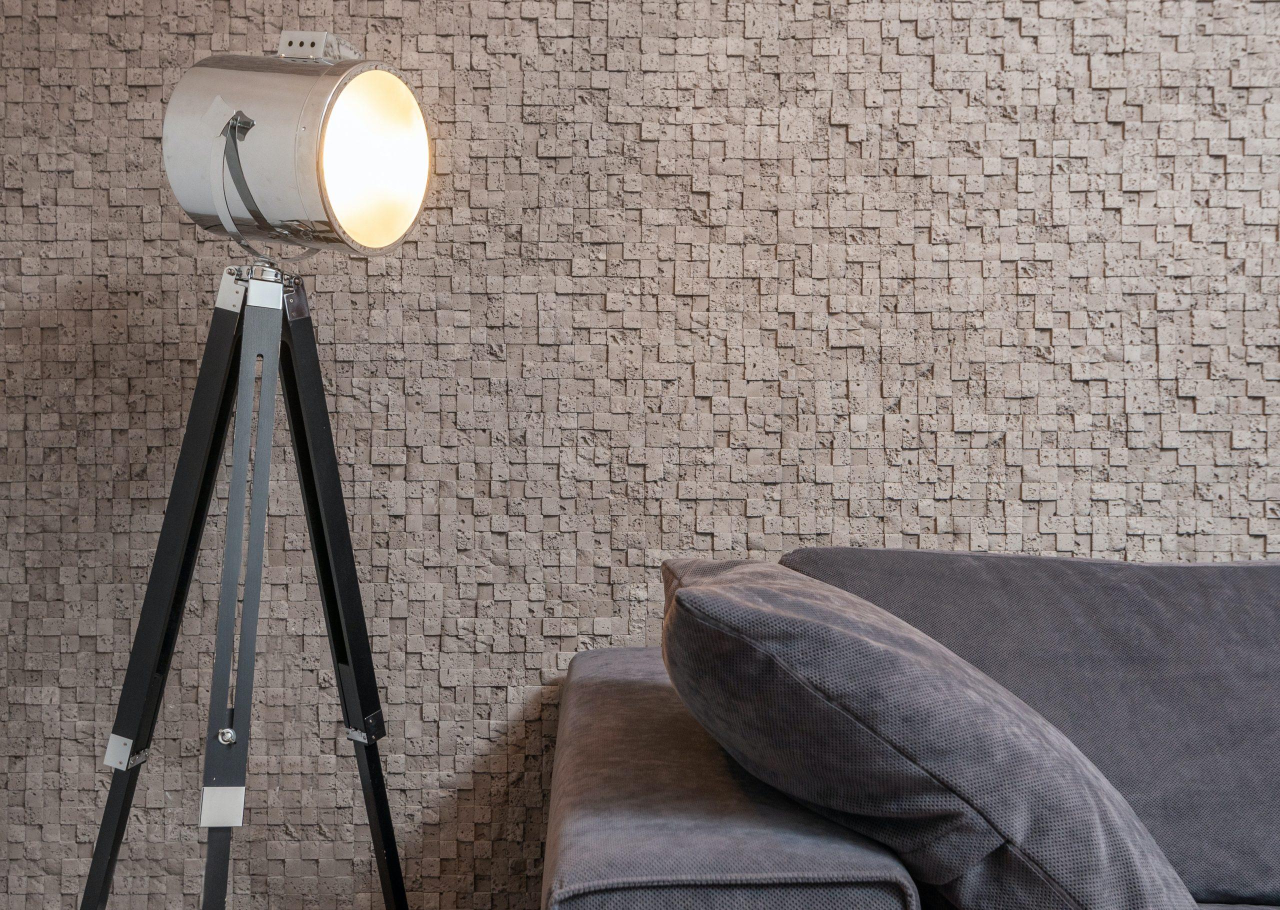 3X de leukste meubels voor een industriële look